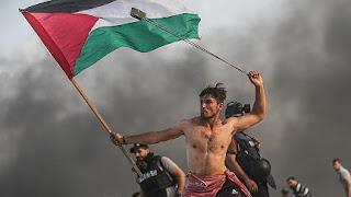 الوضع الفلسطيني، فلسطين، الشرق الاوسط، الثورة الفلسطينية، فلسطين ، إسرائيل، الاحتلال، المقاومة، القدس، القضية الفلسطينية، حربوشة اخبار