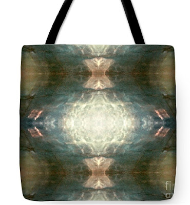 THIS IMAGE IS ON ONE OF MY FINE ART AMERICA PAGES @ https://fineartamerica.com/featured/rocks-by-strawberry-fields-patricia-youngquist.html?product=tote-bag