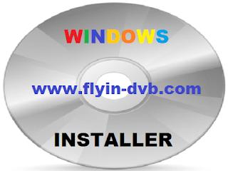 Cara Membuat Bootable DVD Installer Windows Dengan Ultra ISO