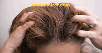 Argan Oil And Its Benefits For Hair