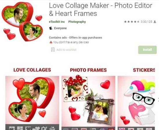 photo-sajane-wala-app-download