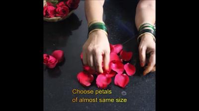 garland-with-rose-petals.png
