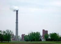 Power grid (Credit: renewableenergyworld.com) Click to Enlarge.