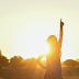 A força que brilha na fraqueza: lidando com a autocomiseração
