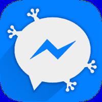 افضل تطبيق GT MESSENGER RECOVERY لاستعادة دردشات فيسبوك ماسنجر بسهولة | روت