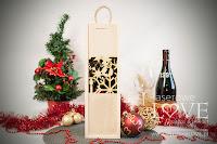 http://www.laserowelove.pl/pl/p/Skrzynka-na-wino-1-komorowa-wycinana-Balwanek-i-swieczka/1382