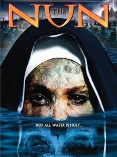 The Nun / Монахинята (2005)