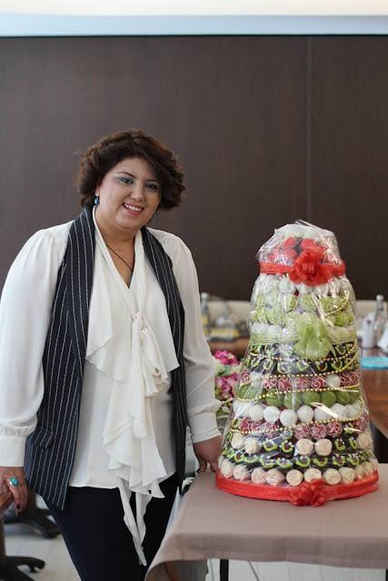 Sevgiyle Kadinlar Günü etkinliğimiz Ankara 8 mart dünya kadınlar günü