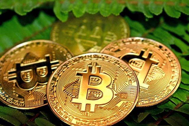 Bitcoin શું છે અને તે કેવી રીતે કાર્ય કરે છે?