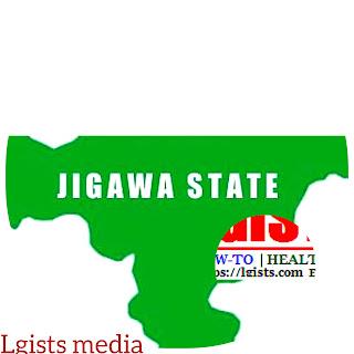 12 kill 15 in jigawa state