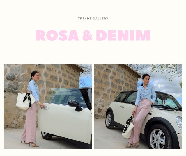 trends_gallery_look_fashion_outfit_ootd_pink_denim