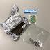 Polícia civil prende acusado por tráfico de drogas em Poço Verde/SE