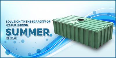 شركة تنظيف خزانات بجدة - وغسيل وعزل وإصلاح وصيانة الخزانات بجدة