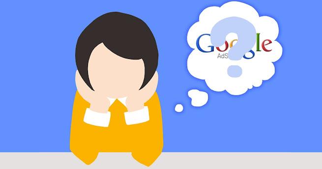كل ما يجب أن تعرفه عن جوجل أدسنس