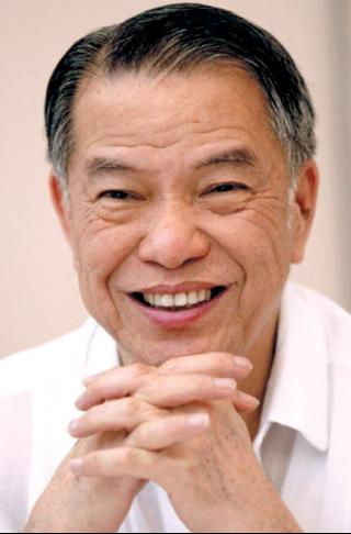 The Top 20 Richest People In The Philippine! REVEALED!