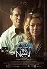 Imagem The Nest - Dublado