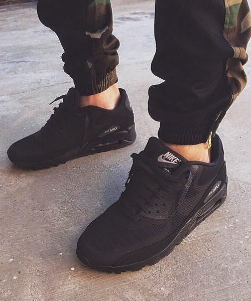 Nike-Air-Max-90-look-book-masculino-tênis-masculino-tendências-sneakers (3)