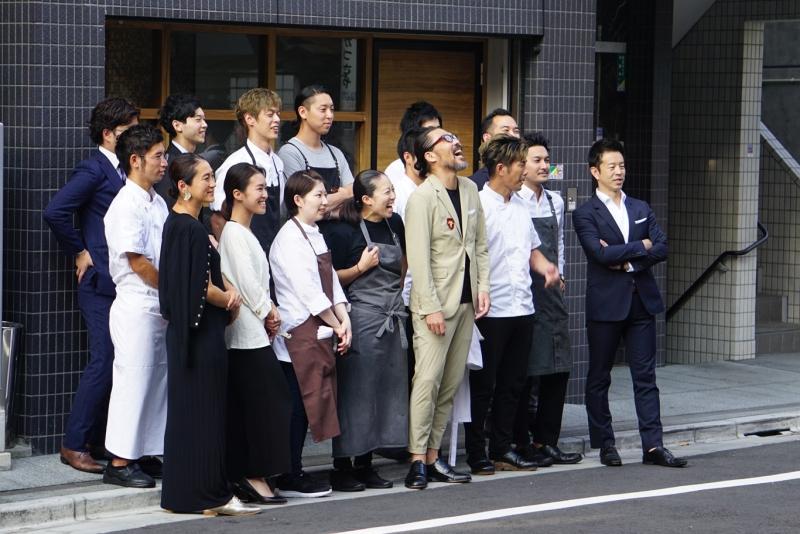 japani_asiakaspalvelu, japani_kohteliaisuus