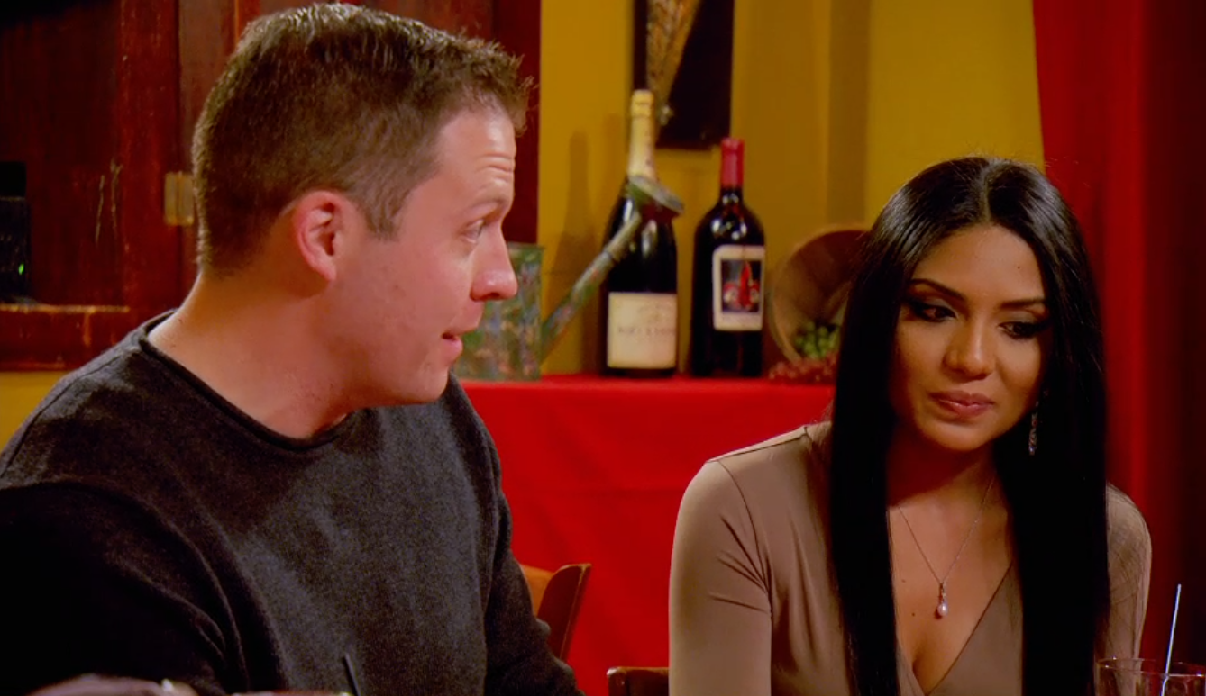 Realitvwithbee Married At First Sight Second Chances