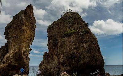 batu-layar