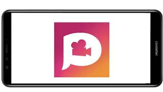 تنزيل برنامج plotagon story Premium mod pro مهكر مدفوع بدون اعلانات بأخر اصدار للأندرويد من ميديا فاير
