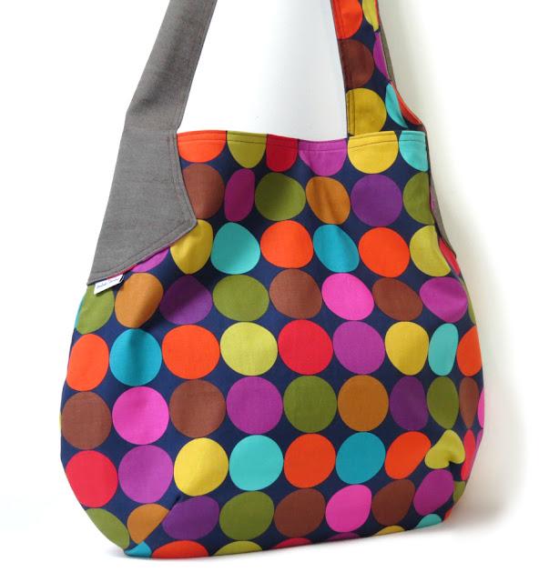 farbenmix, Taschenspieler 3