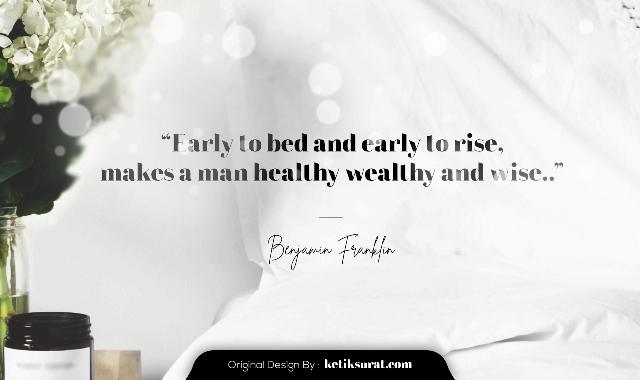 quotes kesehatan