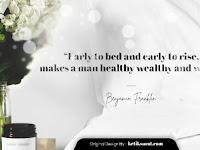50 Quotes Bahasa Inggris Tentang Kesehatan dan Artinya [+Gambar]