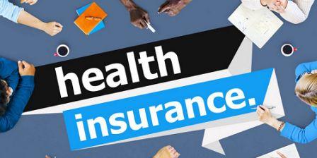 Cara Untuk Melakukan Klaim Asuransi Kesehatan Swasta dan BPJS Lengkap