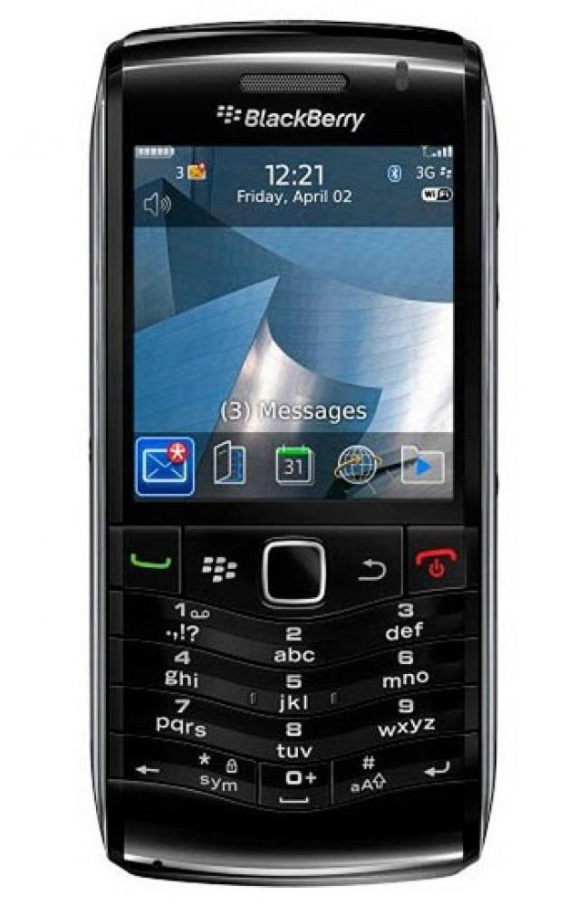 perkiraan harga blackberry l series