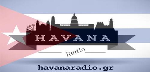 Havana Web Radio