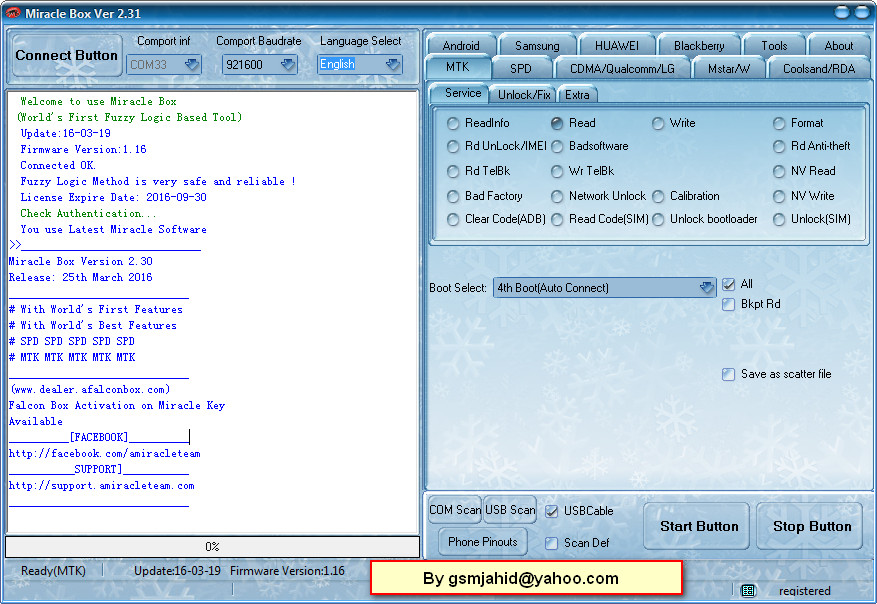 Nck Box Cdma Tool Crack Download - hdlost