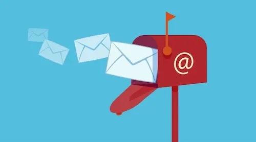 Google prepara Museletter, una herramienta para enviar newsletters