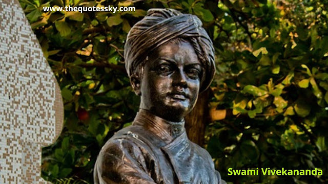 100+ Swami Vivekananda Quotes On Success For [ 2021 ]