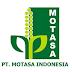 LOWONGAN KERJA TERBARU PT MOTASA INDONESIA(LADAKU) - AGUSTUS 2018