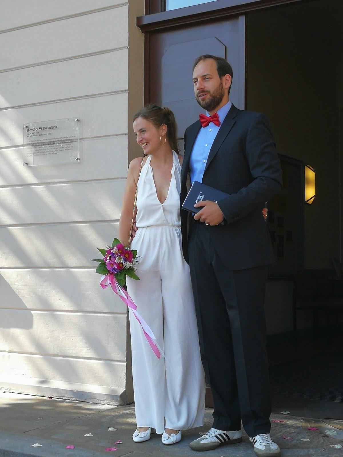 Braut und abendmode bad zwischenahn
