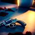 Casal de pastores são presos acusados de contratar assassino para matar inquilino