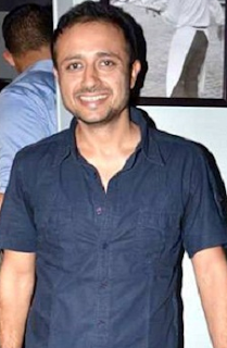Satyadeep Mishra age, movies, wiki, biography
