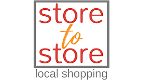 Welcome to Store to Store