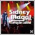 Sidney Magal - Coração Latino - Ao Vivo