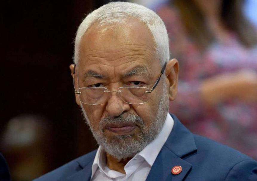 """تونس.. تصدع جديد بالنهضة وحديث عن """"سيناريو الانقسام"""""""