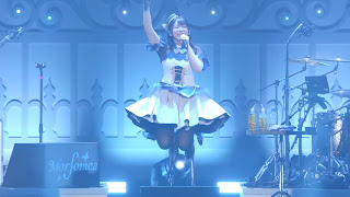 Poppin'Party × Morfonica Friendship LIVE -Astral Harmony-