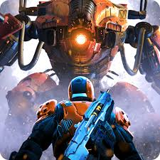 shadowgun-legends-fps-pvp-and-coop-shooting-game-mod