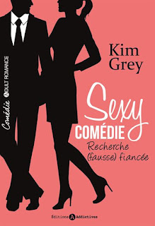 http://www.unbrindelecture.com/2016/11/sexy-comedie-recherche-fausse-fiancee.html