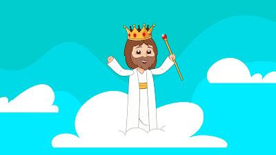 Música Infantil Gospel (evangélica)