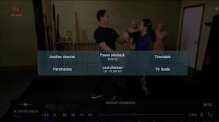 OTT Navigator IPTV Apk v1.6.0.3 [Mod] [Latest]
