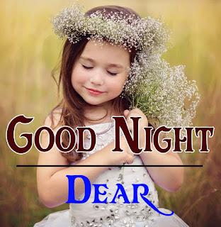 new good night Images%2B103