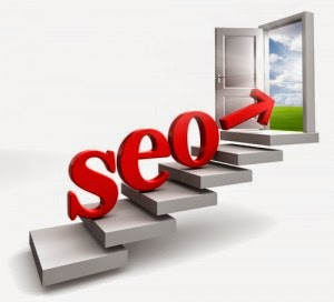 Best SEO Steps