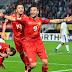 Fußball WM Quali: Spanien mit Verletzungssorgen - Makedonien mit sieben U21 Helden