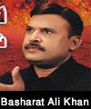 http://www.humaliwalayazadar.com/2018/02/basharat-ali-khan-nohay-2016-to-2018.html